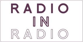 radioinradio-285x146